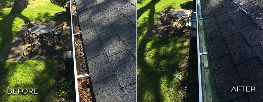 gutter-cleaning-residential-vestal-ecopro-power-washing