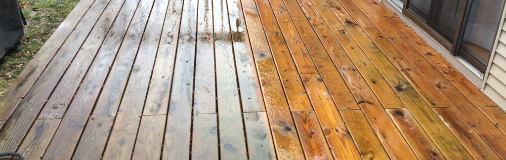 wood-deck-restoration-eco-pro-power-washing-endicott-endwell-binghamton